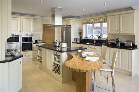 kitchen remodel ideas 2014 choose the kitchen design ideas 2014 for your home my kitchen interior mykitcheninterior