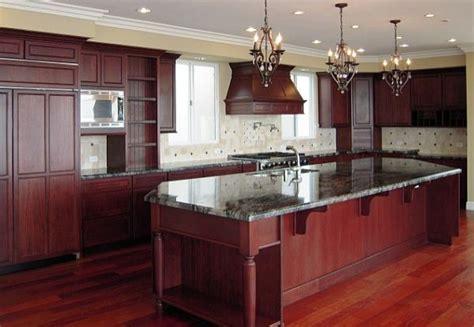 hardwood kitchen cabinets help choosing harwood floor color laminate hardwood