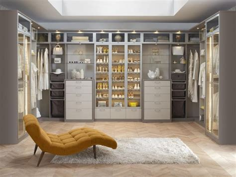 custom home design ta garde robes personnalis 233 es california closets