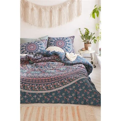 bohemian bedding xl boho bedding xl 28 images sale st bohemian bedding
