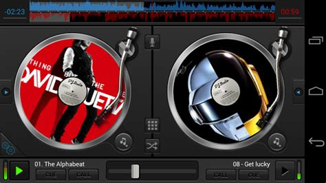 how to get studio 5 for free dj studio 5 apk android version pro free