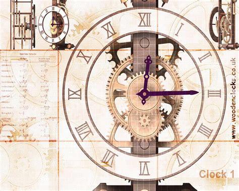 clock plans woodworking free wooden gear clock plans memes