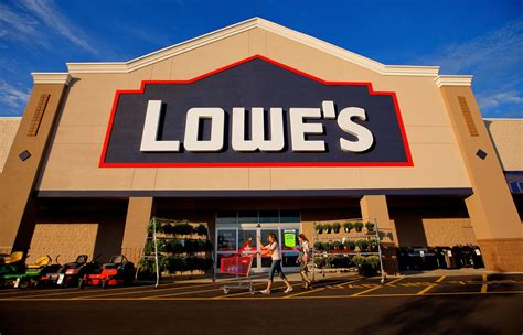 at lowes lowe s just made a decision that s backing muslims