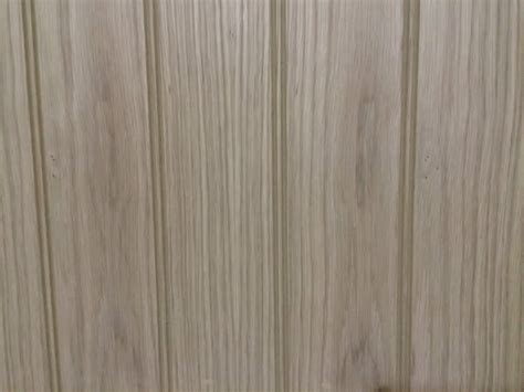 read and bead panelling best wall panelling prices available only from wall