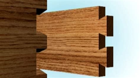 traditional woodworking joints woodworking plans