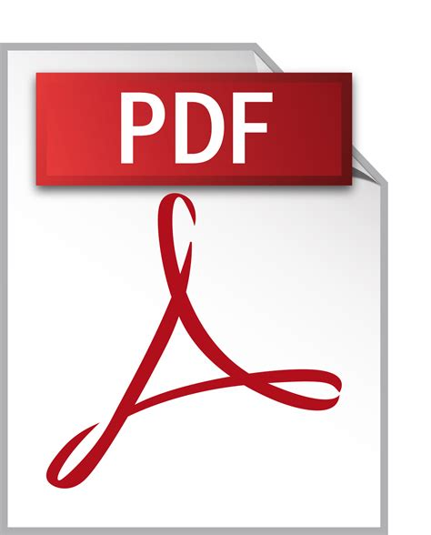 pdf with picture free phishing exle dhl express document information