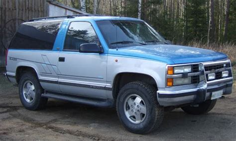 car owners manuals free downloads 1992 chevrolet g series g30 parental controls service manual car owners manuals free downloads 1992 chevrolet blazer lane departure warning