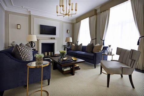 timeless interior design timeless interior design boscolo dk decor