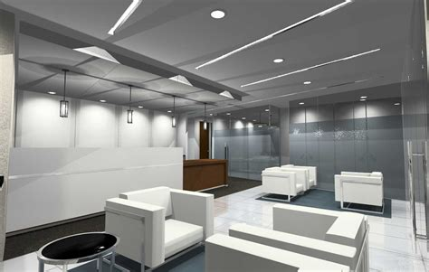 office space designer home office space ideas office space design for your home