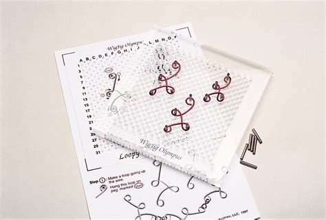 free jewelry classes nyc jig jewelry patterns browse patterns