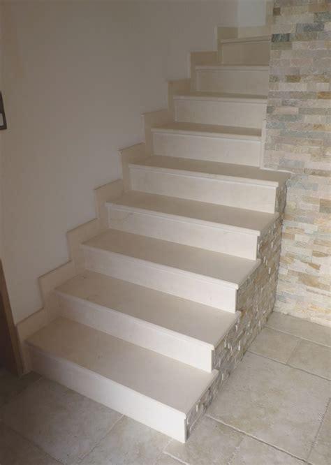 habiller les marches d un escalier interieur sedgu