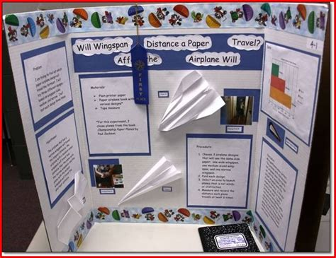 4th grade ideas 2nd grade science fair project ideas project