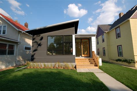 modern home design build modern small prefab house by hive modular digsdigs