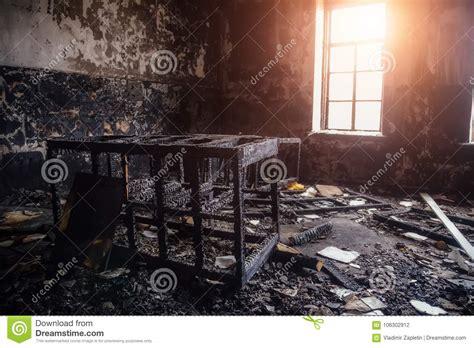 muebles las quemadas cordoba muebles las quemadas obtenga ideas dise 241 o de muebles