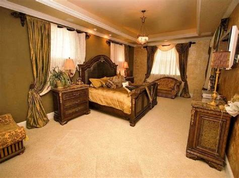 tuscan style bedroom furniture 17 tuscan bedroom furniture design ideas
