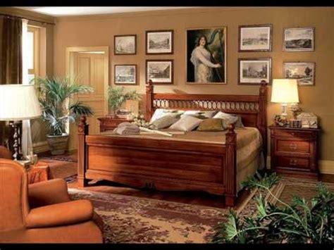 wooden bedroom furniture wooden bed designs for small bedroom interior design