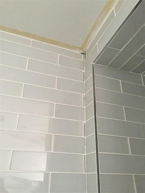 Furniture Layout help bad tile job
