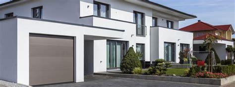 Haus Kaufen München Fürstenfeldbruck by Reex Real Estate Experts Gmbh Immobilienmakler