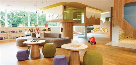 learning center lifedesign home i d send my child to this learning center i think you
