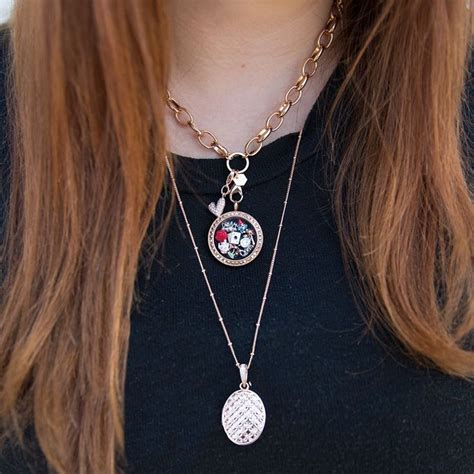 origami owl wish locket 603 best images about origami owl designs on