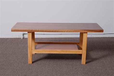 sofa sits low low sofa table low profile sofa table wayfair thesofa