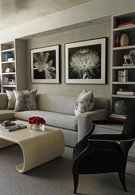 gray interior design 1st place gray interior design ideas for your home