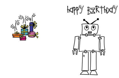 make a birthday card free printable free printable birthday cards for birthday card ideas
