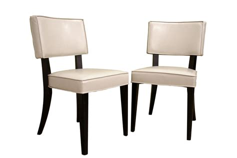 marvellous leather dining room chairs uk trends and images for your table set with hamipara