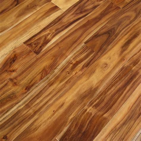 acacia natural hand scraped hardwood flooring acacia confusa wood floors elegance plyquet