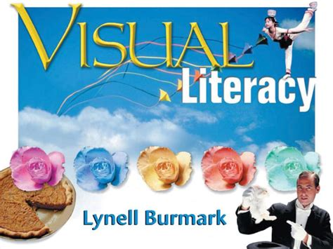 visual literacy picture books visual literacy merriam webster