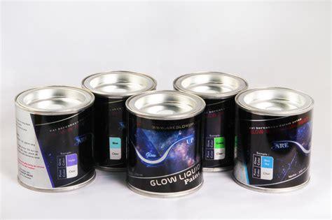 beli chalk paint di indonesia jual cat fosfor or glow liquid paint harga murah jakarta