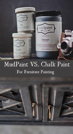 chalk paint elkhorn ne 1000 images about kitchen paint colors on
