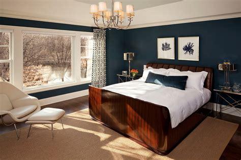 bedroom paint design ideas master bedroom blue paint ideas fresh bedrooms decor ideas