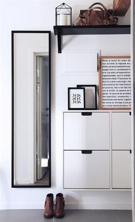 hallway storage 67 mudroom and hallway storage ideas shelterness