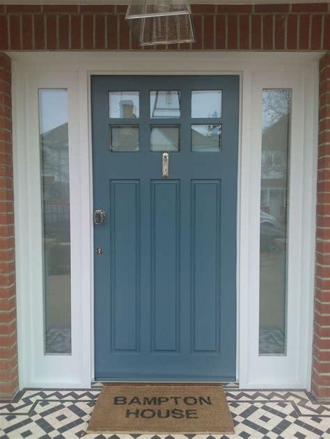 style front door 1930 s front door styles search front door
