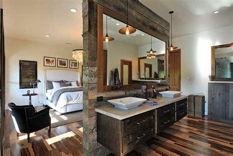 master bedroom with bathroom modern master bedrooms with en suite bathroom designs abpho