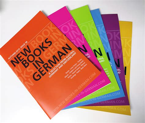 german picture books 20 years of new books in german publishing perspectives