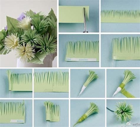 diy paper craft 40 diy paper crafts ideas for