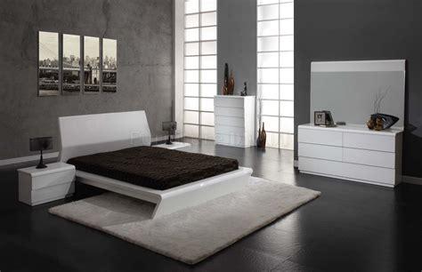 white modern bedroom furniture white modern bedroom furniture set raya furniture
