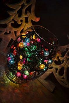 lights in a vase vase ideas on vase fillers easter centerpiece