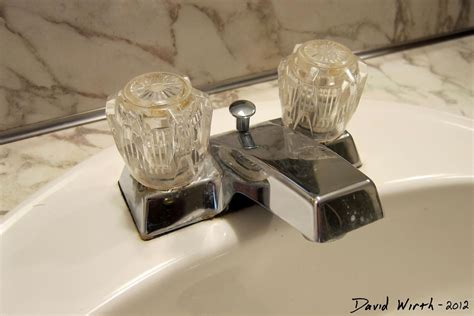 how to replace kitchen sink faucet bathroom sink how to install a faucet