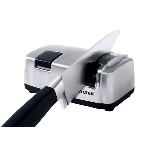 electric kitchen knives electric kitchen knives the kenwood kn400 electric knife