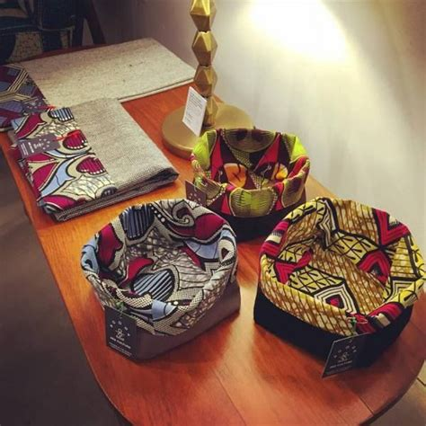 How To Design A Restaurant Kitchen best 25 african home decor ideas on pinterest african