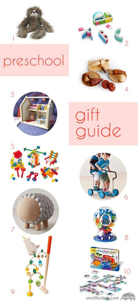 preschool gift preschool gift guide 10 best gifts for