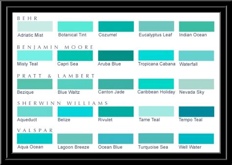 behr paint colors turquoise blue behr colors time to paint colors