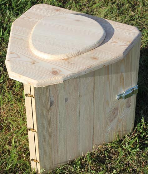 toilette seche cing pliable transportable en bois toilettes seches toilette seche wc sec
