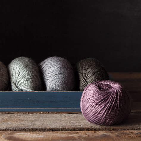 knit picks sale last day to save on the monthly yarn sale knitpicks