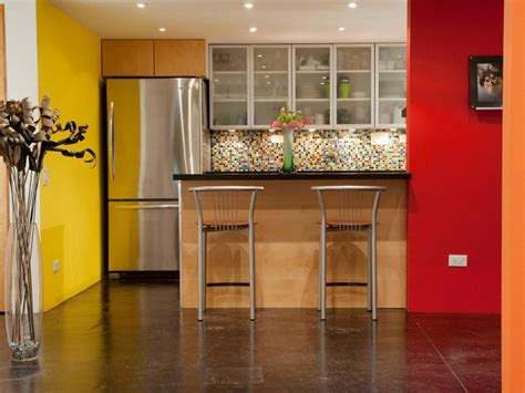 wall ideas for kitchens kitchen cabinet trends 2018 ideas for planning tips and