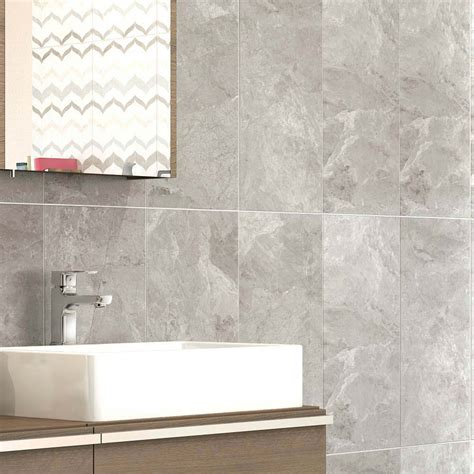 Tile Ideas For Small Bathroom by Small Design Bathroom Tile Ideas Top Bathroom Small