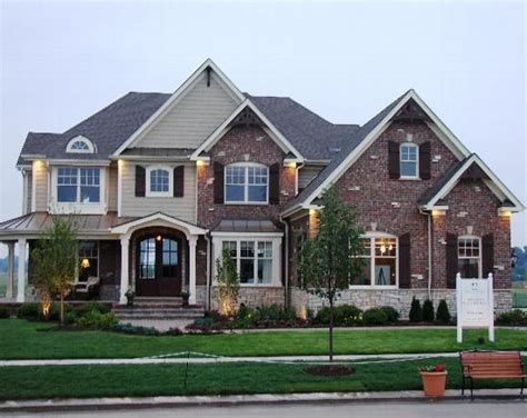two story home charming two story home with garage floorplans